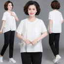 Hat other White black Average size summer female other 40-59 years old other Zhuang Xuan ZXN21033113 Summer 2021 no