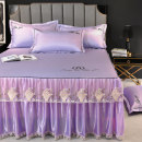 Mat / bamboo mat / rattan mat / straw mat / cowhide mat Mat Kit Others Hodo / red bean 1.2m (4 ft) bed, 1.5m (5 ft) bed, 1.8m (6 ft) bed, 2.0m (6.6 ft) bed
