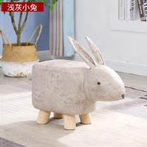 low stool Simple and modern adult Pack up yes Other / other Economic type yes Shandong Province
