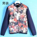 T-shirt / sweater Others other Navy Blue S(165/84A),M(170/88A),L(175/92A),XL(180/96A),XXL(185/100A) Socket Crew neck Long sleeves