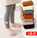 Children's socks (0-16 years old) other S dual-purpose (65-75cm) m dual-purpose (76-86cm) l closed crotch (87-98cm) XL closed crotch (99-110cm) Magic dog spring and autumn F-21 S