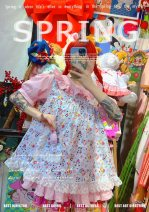 Fashion suit Summer 2021 Average size goods in stock