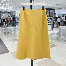 Sports skirt C203MSD002(BSA) MS purchasing, wi purchasing Other / other female S-160,M-165