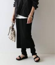 Casual pants Black, brown 36,38