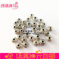 Other DIY accessories Other accessories other RMB 1.00-9.99 8 yuan for 100 pieces