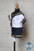 BJD doll zone suit 1/3 Over 14 years old goods in stock Guy Multi Size