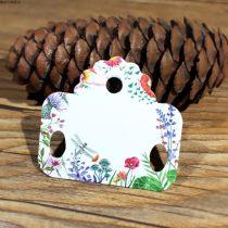 Other DIY accessories Other accessories other RMB 1.00-9.99 Alice I