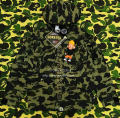pizex male Gore Tex other Gore-Tex Over 2000 yuan xxxx Bammpe 100% camouflage Men's s s (98 new stock second delivery) m (98 new stock second delivery) XL (New genuine Japanese stock)