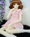 BJD doll zone suit other Over 14 years old goods in stock Pink, blue, dark blue 65 / 68cm entity 35 23 35 spot, 65 / 68cm entity 35 23 35 reservation, 65 / 68cm entity 29 23 35 spot