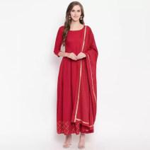 jacket Autumn 2020 S,M,L,XL,XXL 2-piece set (25 days delivery) Indjump / indjump cotton 81% (inclusive) - 90% (inclusive)