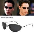Sun glasses black male ellipse PC Less than 100 yuan other Anti UVA, anti UVB, polarized light titanium alloy 16-20g (lighter) Below 45mm