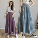 Lace / Chiffon Summer 2021 Purple, blue, black S,M,L,XL