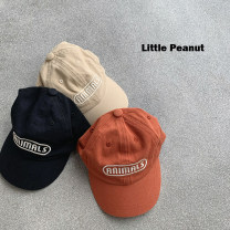 Hat Average size Rust cap, black cap, khaki cap Adjustable cap circumference and cap depth for 1-7 years old neutral Other / other