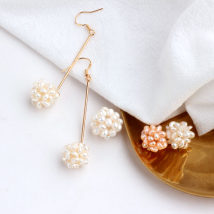 Other DIY accessories Loose beads Pearl oyster RMB 1.00-9.99 1# 2# 3# brand new Fresh out of the oven
