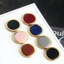 Other DIY accessories Other accessories other 0.01-0.99 yuan Dark red dark blue pink dark green brown gray black brand new Fresh out of the oven