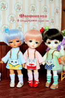 BJD doll zone suit 1/8 Over 14 years old Pre sale Spot, same day delivery, reservation, within 7 days after delivery