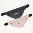 Pocket Black, pink Other / other polyester fiber For men and women Fitness, running, travel