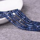 Other DIY accessories Loose beads Natural crystal / semi precious stone 10-19.99 yuan brand new Fresh out of the oven Other / other Chalcedony
