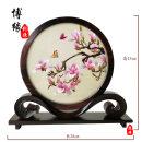Suzhou embroidery Художественное оформление неоклассический Вышивка Boyuan