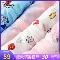 Children's skin clothes / sunscreen clothes 90 100 110 120 130 140 150 Bb.park/beibeipark other Unisex for women and men Ultra light, breathable, quick drying, waterproof, breathable, anti ultraviolet, anti-static, windproof, sunshade and dustproof summer Class A Polyester 100% China KA926556A01
