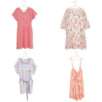 Dress female Other / other Other 100% 2, 3, 4, 5, 6, 7, 8, 9, 10, 11