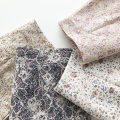 skirt Summer 2021 S,M,L Black, yellow, green, pink Short skirt commute High waist Decor Type A 18-24 years old 51% (inclusive) - 70% (inclusive) Zipper, print, lace Korean version