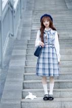 student uniforms Winter 2020 0, 1