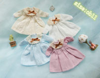 Doll / accessories Over 14 years old parts DIY China ob11 Over 14 years old nothing