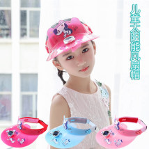 Mini fan Other / other other Pink red dark blue sky blue Chinese Mainland sixty-five million five hundred and eighty-five thousand two hundred and twenty-five
