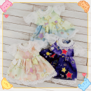 BJD doll zone Dress 1/12 Over 14 years old goods in stock One, two, three OB 11,12 points, GSC, hairdressing doll, Shouwu, 8 points, BJD, other consultation, long sleeve can be changed