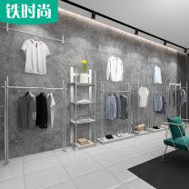 Clothing display rack clothing Dream series Man 3 Iron fashion