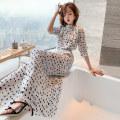 Fashion suit Spring 2021 XS,S,M,L,XL,2XL,3XL White + white, black + Black miuco T0168P0071