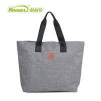 Mummy Bag KinNet Eurya latifolia Bottle bag J315030 Spring of 2018