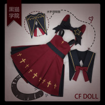 BJD doll zone suit 1/4 Over 14 years old Customized
