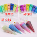 Other DIY accessories Other accessories other RMB 1.00-9.99 brand new Fresh out of the oven Corner Secrets