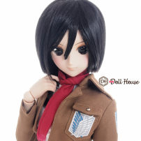 BJD doll zone Cos package 1/3 Over 3 years old goods in stock Other characters, Sanli, chief soldier, Alan, Yani Clothing + belt, clothing, belt, boots (female 3) DH Other sizes