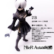 BJD doll zone suit 1/3 Over 3 years old goods in stock Clothing, white contract, wig, boots For special sizes, please contact the owner, DD / DDS (L / M chest), DD / DDS (s / SS chest), dddy, SD / sd13 / sd16, MDD / MSD SEN nothing