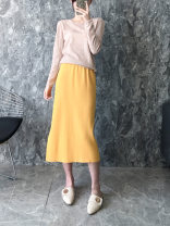 Women's large Summer of 2019 White, gray, black, pink, green, yellow M suggests 120-160 kg, l 130-170 kg, XL 160-180 kg, 2XL 180-200 kg, 3XL 200-220 kg trousers other other