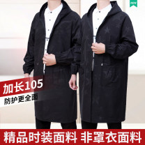 apron Sleeve apron waterproof other public yes