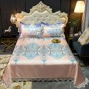 Mat / bamboo mat / rattan mat / straw mat / cowhide mat Mat Kit Others Other / other 1.5m (5 ft) bed, 1.8m (6 ft) bed, 2.0m (6.6 ft) bed Folding Superior products