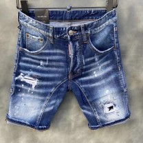 Jeans 52 for 35.36 As shown in the picture