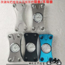 Cap accessories Black watch without silver watch without blue watch without silver watch Dr. Mo One