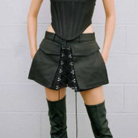 Casual pants black S,M,L Charming geek