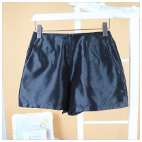 Casual pants Green, black, rose XS,S,M,L Summer 2017