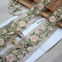 lace One meter price