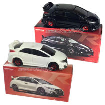 auto salon girls Other / other Plastic toys 3 years old, 4 years old, 5 years old, 6 years old, 7 years old, 8 years old, 9 years old, 10 years old, 11 years old, 13 years old, 14 years old and above Asia-Pacific HONDA CIVIC ≪ 14 years old Coke color changing car white black Car
