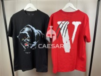 T-shirt Youth fashion Black, red routine S,M,L,XL Others Short sleeve Crew neck easy daily Four seasons