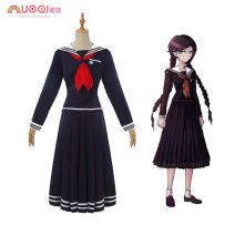 Cosplay women's wear suit Pre sale Over 8 years old Fuchuan Dongzi cos clothing L M S XL XXL Nochi  GC820A