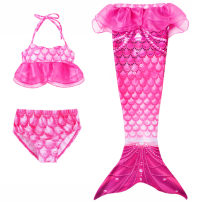 Bathing suit The recommended height is 90-100cm for size 100, 100-110cm for Size 110, 110-120cm for Size 120, 120-130cm for Size 130, 130-140cm for size 140 and 140-150cm for size 150 Other 100% Other / other female Children's split swimsuit