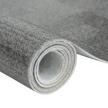 Floor leather (PVC floor) 1㎡ Coil material Multilayer composite 2mm (inclusive) - 3mm (inclusive)